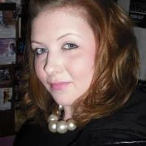 Genevieve Niedziolko's avatar