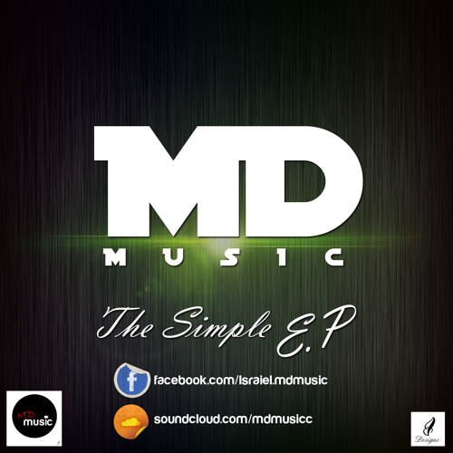 MD Music | iDesigns's avatar