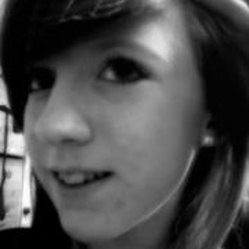 Rachel Neilan's avatar