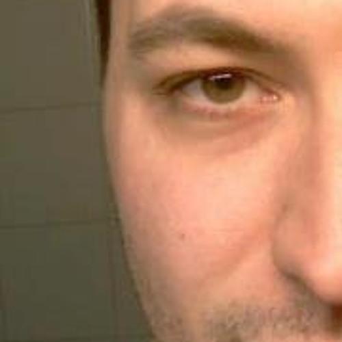 Christian Beyeler's avatar