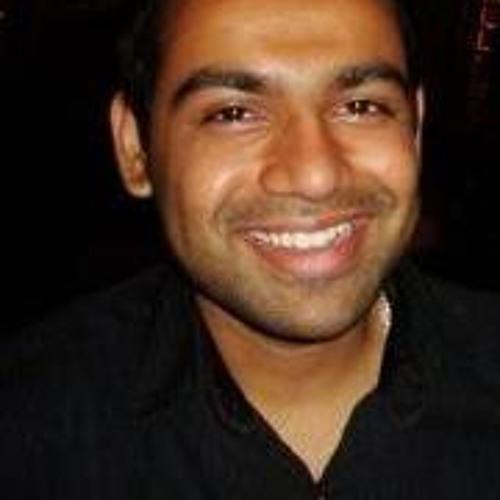 whynotbalu's avatar