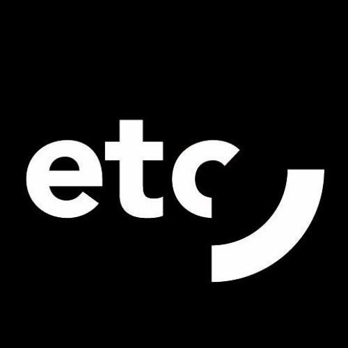 CollectifEtc's avatar