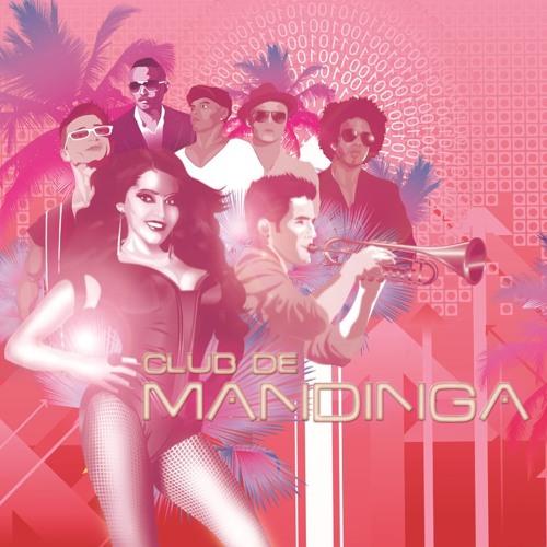 Club de Mandinga's avatar
