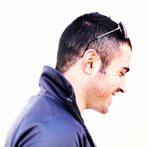 MajiZzZ's avatar