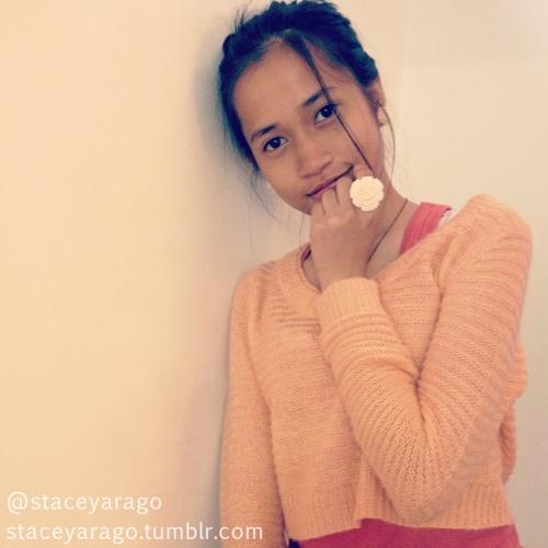 staceyarago's avatar