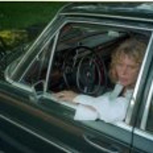 Pamela Willoughby's avatar