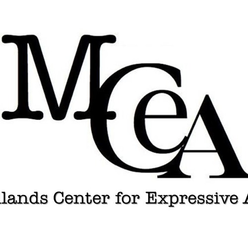 midlandscenter's avatar