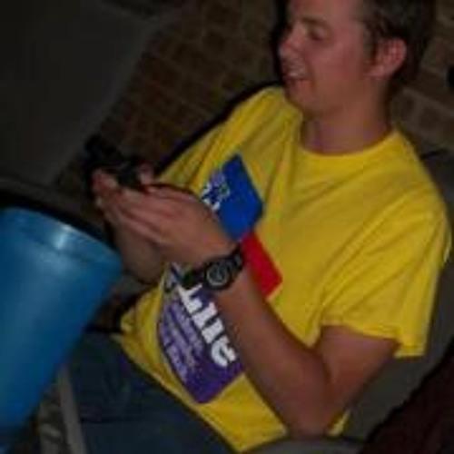 Sean Mottl's avatar