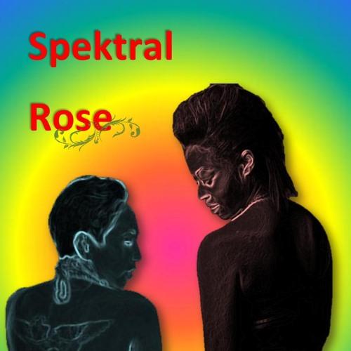 Spektral Rose's avatar