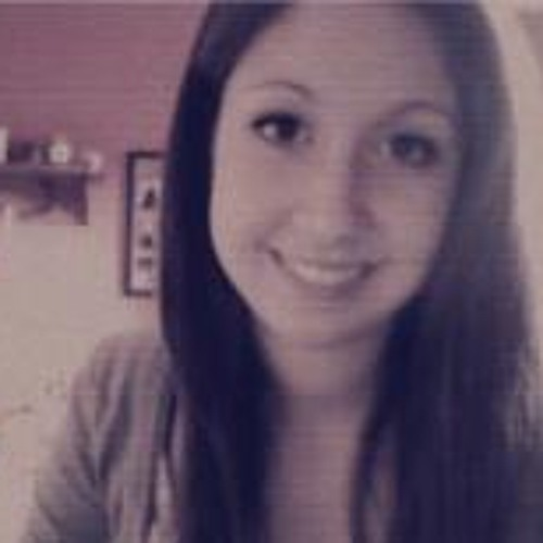 Kristen Marie Manuel's avatar
