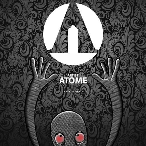 Artist-AtOme's avatar