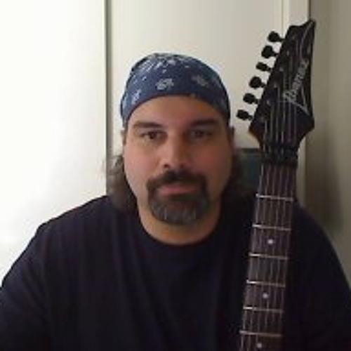 Matthew Ruggiero Music's avatar