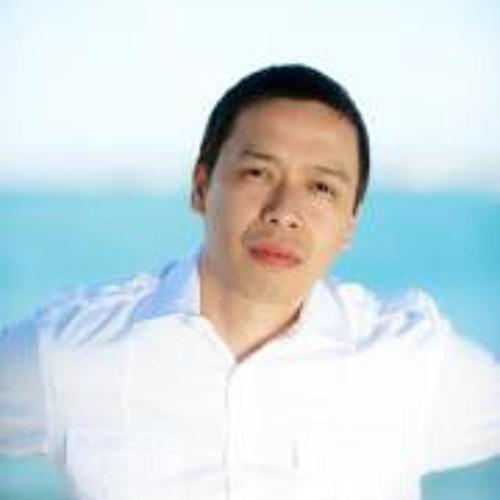 Erwin Andaya's avatar