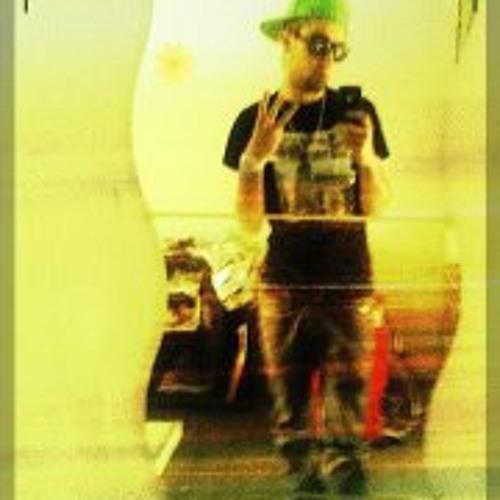 99kw's avatar