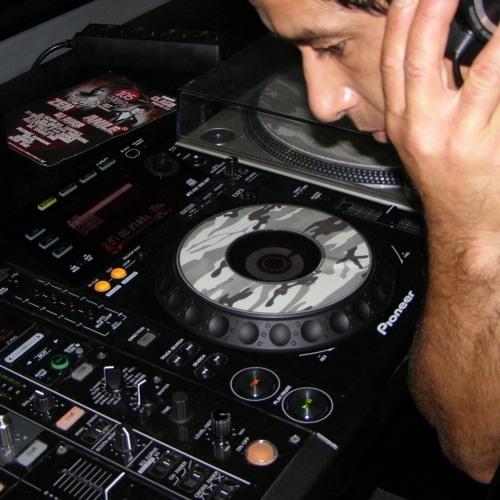 d.j.paulinho's avatar