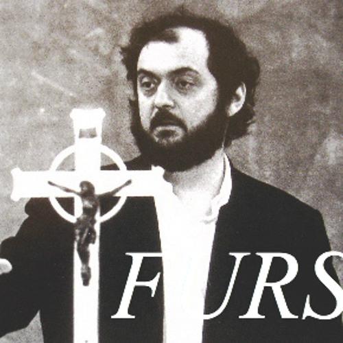 ErmineFurs's avatar