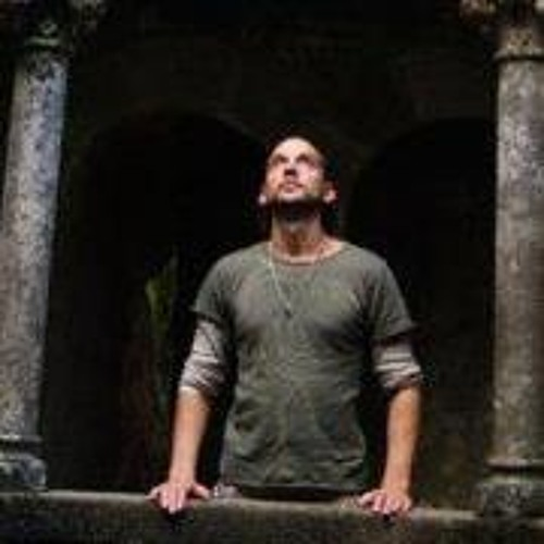 Daniel Mirante's avatar