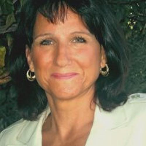 Sherry Kinavey's avatar