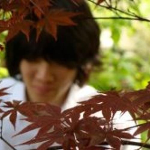 Sejun Jeong's avatar