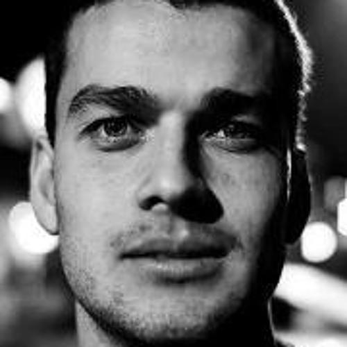 Eduardo Bianchin's avatar