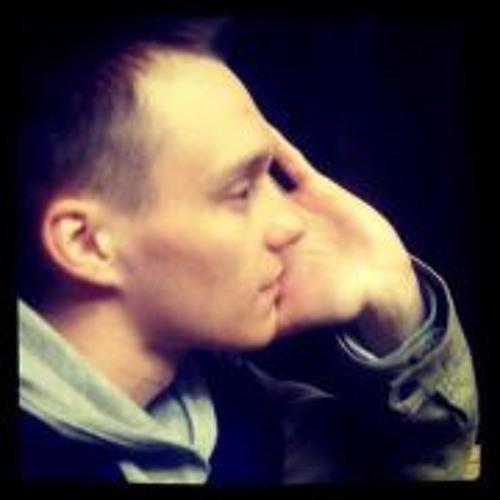 dzekson's avatar