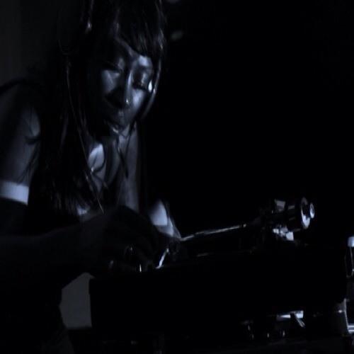 DJcrazyb's avatar