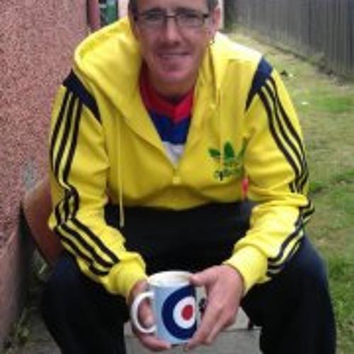 Colin Stevenson 2's avatar