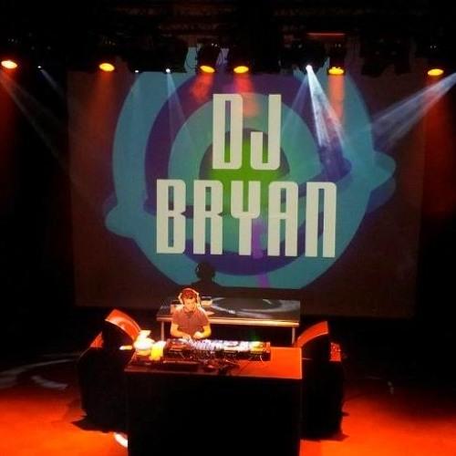 Dj-Bryan.com's avatar