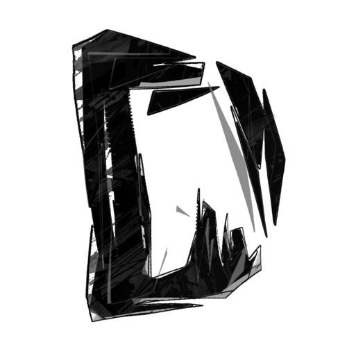 Downinfinity's avatar