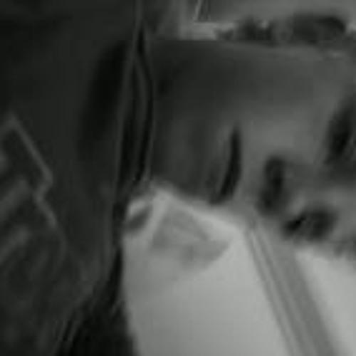 Elian Korsaan's avatar