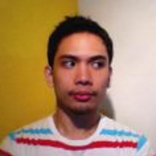 Marco Adriaansz's avatar