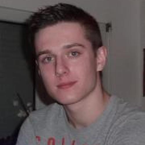 Daniel Wolf 9's avatar