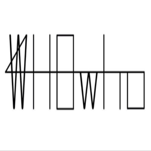 WHOwho-WHO