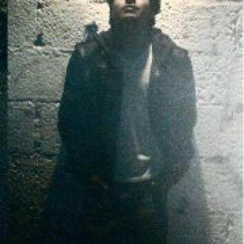 Daycker Beat BoOx's avatar