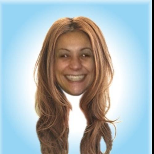GissyG's avatar