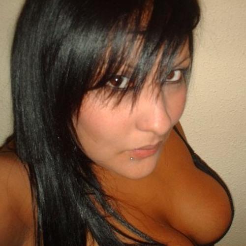 Belen Lostte's avatar