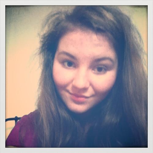 SMILE_it'sLilly's avatar