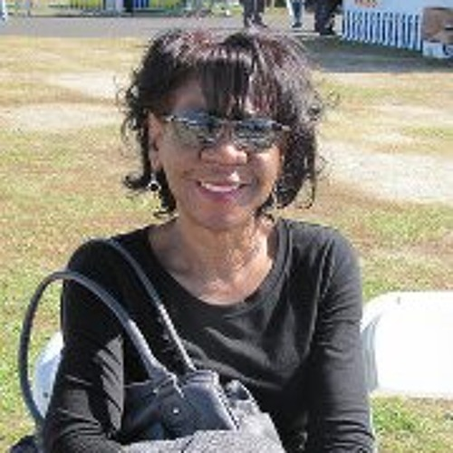 Carlyn George's avatar