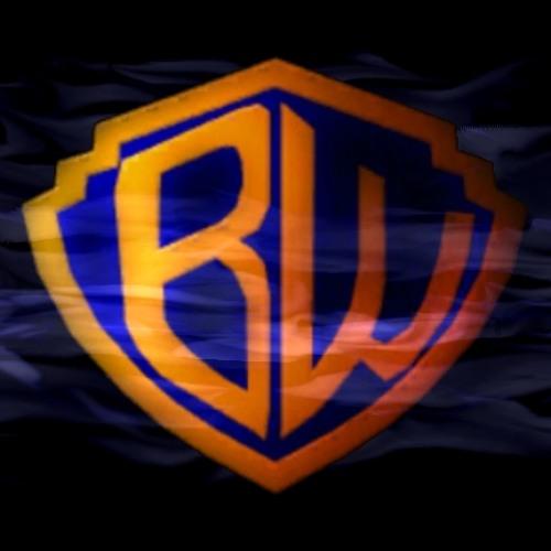 BossWolfen's avatar