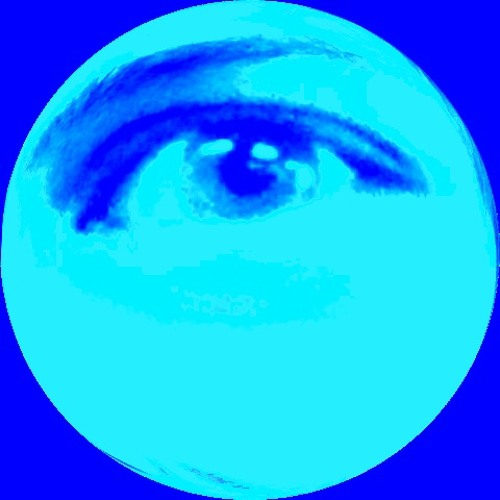 imonethat's avatar