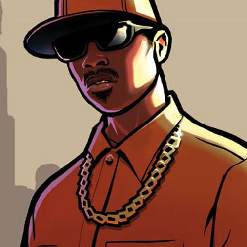 n-large's avatar