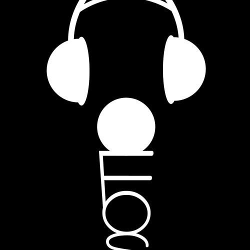 AFos Music's avatar