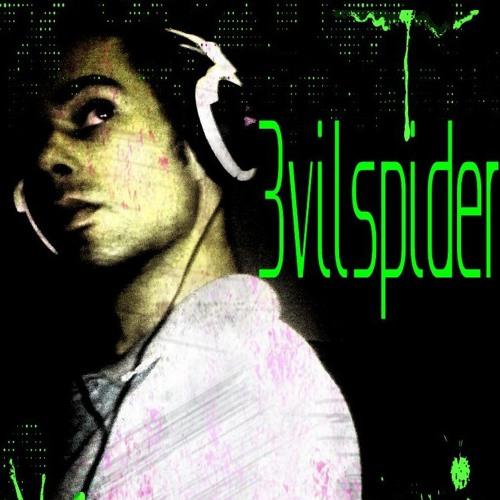 3vilspider's avatar