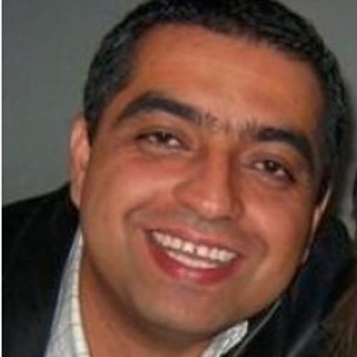 malbert02's avatar
