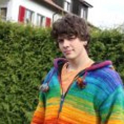 Bruder Nicco's avatar