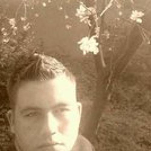 Fabian Greszki's avatar
