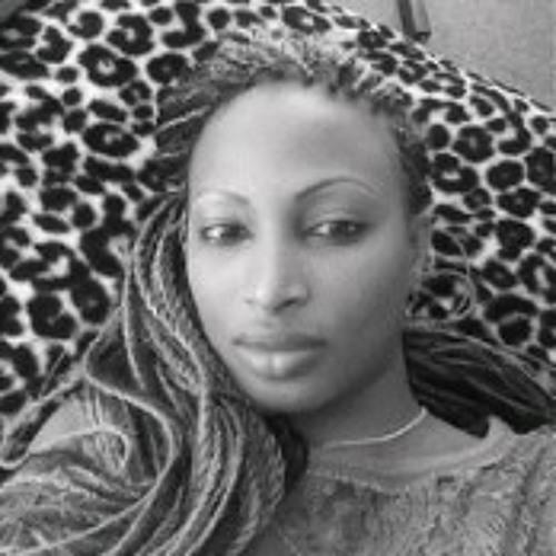 Wendy Love 1's avatar
