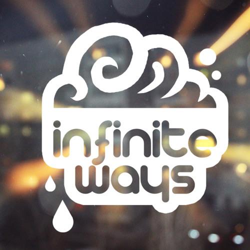 infiniteways's avatar