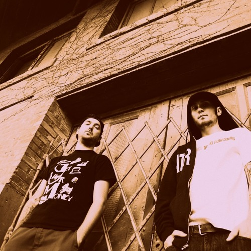 Eazy Breazy - Bnubb (Beat by Breakdown Teknique)