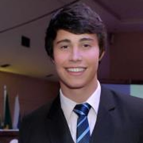 Claudio Mazzutti's avatar